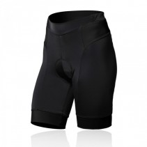 Cycle2U Premier Quality Cycling Shorts (Women)