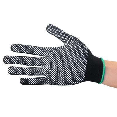 Open Water Sting Protection Gloves