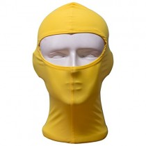 Dive&Sail Swimming Hood