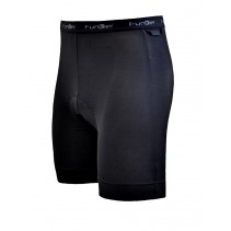 Funkier Mens Cycling Under Shorts