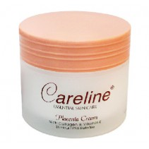 Careline Placenta Cream Essential Skin Care