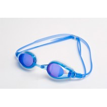 Rocket Science Sport Proton Swim Goggles
