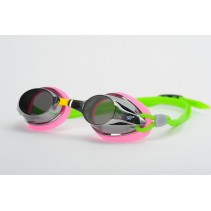 Rocket Science Sports Soyuz Swim Goggles