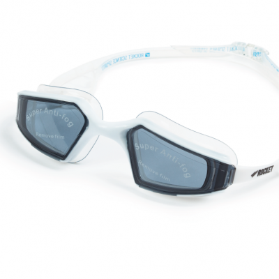 Rocket Science Sports Energia Swim Goggles