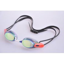 Rockets Science Sports Vostok Swim Goggles
