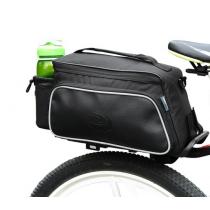 Roswheel Bicycle Rear Rack Bag