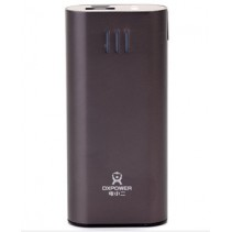 DXPower 5600 mAh Portable Backup Battery