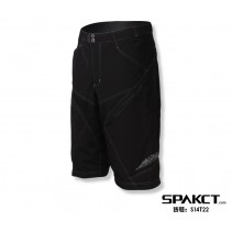Spakct MTB Cycling Pants (Unisex)