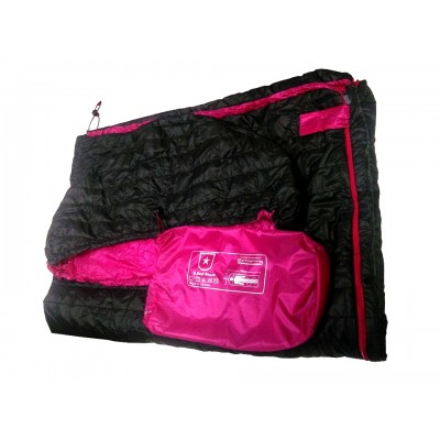 U.Best House Sleeping Bag