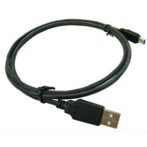 USB to Mini USB Cable