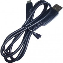 USB 2 to Micro USB Cable