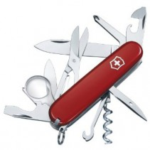 Knive / Tools