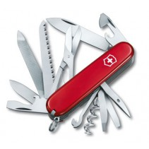 Victorinox Swiss Army Knife Ranger