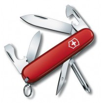 Victorinox Tinker Small Swiss Army Knife