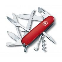 Victorinox Swiss Army Knife Huntsman