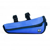 Vincita Frame Bag Waterproof B023