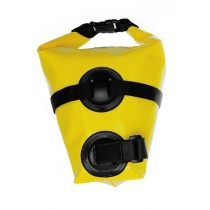 Vincita Stashpack Waterproof Large