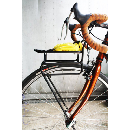 On Sale Vincita Front Carrier Pro Rm229 90 Bicycle