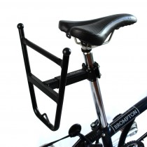 Vincita V Rack Seatpost Carrier