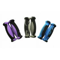 Vincita Comfy Bike Handle Foam Grip
