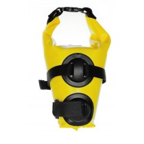 Vincita Stash Pack Waterproof Medium