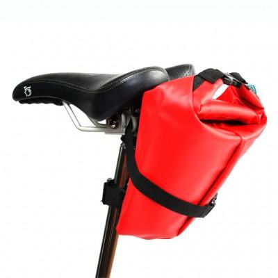 Vincita Stash Pack Waterproof Bag