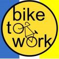 Bike on Friday Special Details
