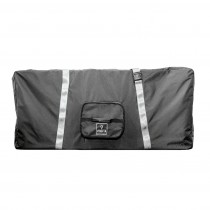 Vincita Transport Bag for All Bikes B131ALL