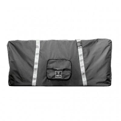 Vincita Transport Bag for All Bikes B131ALL