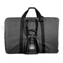 Vincita Folding Bike Transport Bag B131S