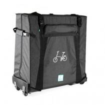 Vincita Transport Box for Brompton Folding Bike B132C