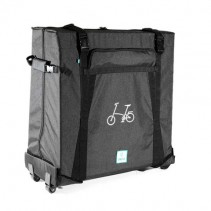 Vincita Transport Box for Brompton Folding Bike B132C