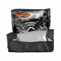 Vincita Soft Transport Bag for Folding Bike B132