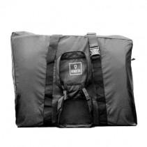 Vincita Single Layer Transport Bag for G-Bike B132F