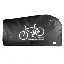 Vincita Easy Transport Bag B140AX