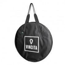 Vincita Wheel Bag (Single) B190