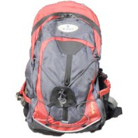B-Soul Cyclist Outdoor Backpack (Day Pack)
