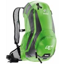 Deuter Race Exp Air Backpack