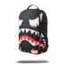 Sprayground Marvel Venom Designer Backpack