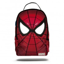 Sprayground Marvel Spiderman Designer Backpack