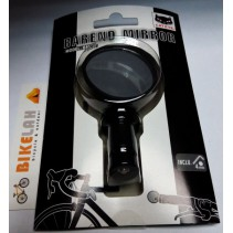 Cateye Bar End Mirror BM-45 Black