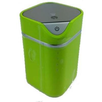 DXPower 7800mAh Portable Backup Battery