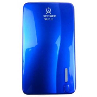 DXPower 5000 mAh Portable Backup Battery