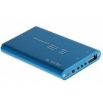 Portable Power SD-022A Backup Battery