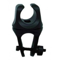 Sunding Rotatable Bicycle Torchlight Bracket