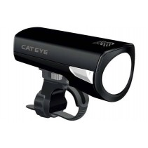 Cateye Econom Rechargeable Front Light