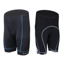 Realtoo Padded Men Cycling Shorts