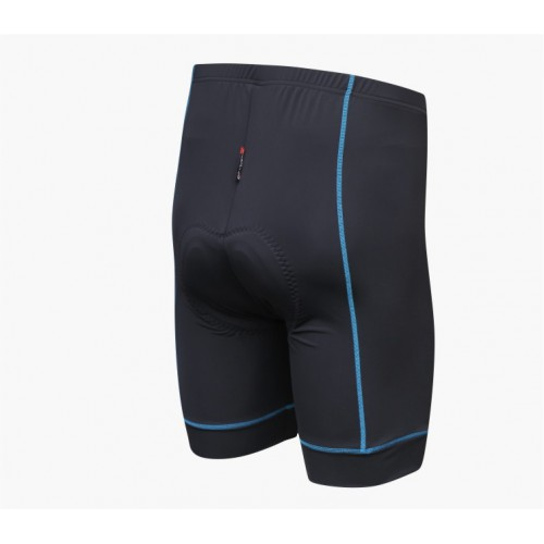 163a949580ce Realtoo Padded Men Cycling Shorts - RM69.90 - Bicycle Equipment ...
