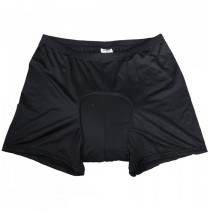 Padded Cycling Underwear (Men)