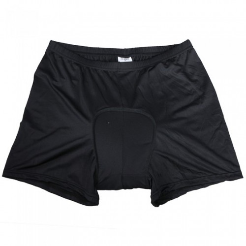 69c707b82446 Padded Cycling Underwear (Men) - RM50.00 - Bicycle Equipment & Accessories  Penang Malaysia | Sports & Outdoor Premium Online Ecommerce Shop